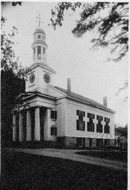 1841MeetingHouse